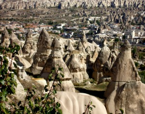 cappadocia-view