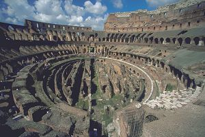 colosseo_int