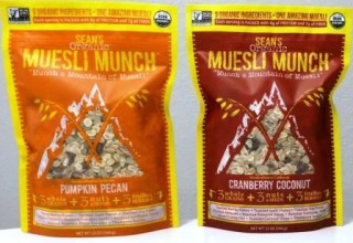 muesli_munch_packages_-_ccpp_-_web_large