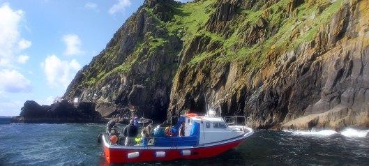 skellig-boat-trip4