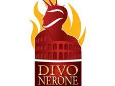 LOGO_DIVO_NERONE_ITA_1000-ksAE--1280x960@Produzione