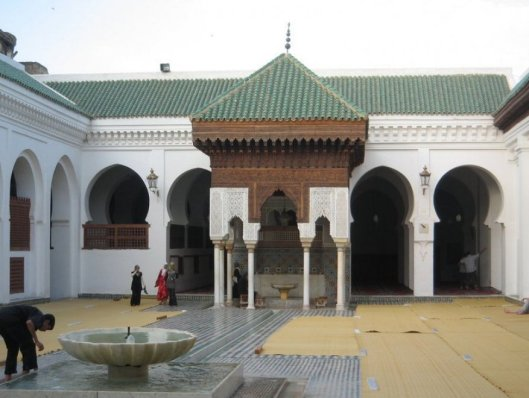 patio-biblio-marocco